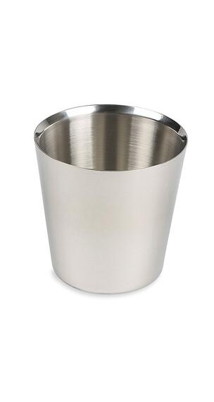 Tatonka Thermo Plus Mug 375ml